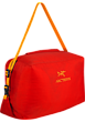 Haku Rope Bag  Magma