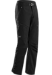 Palisade Pant Men's Black