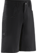 Perimeter Short Men's Black