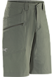 Perimeter Short Men's Castor Grey