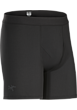 Phase SL Boxer Short Men's Black