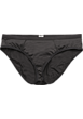 Phase SL Brief Women's Black