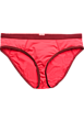Phase SL Brief Women's Rad