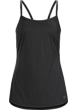 Phase SL Camisole Women's Black