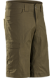 Rampart Long Men's Wolfram