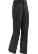 Rampart Pant Men's Black