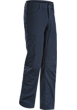 Pantalon Rampart Men's Tempest