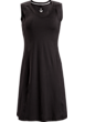 Soltera Dress Women's Black