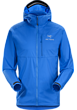 Squamish Hoody Men's Rigel