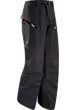 Stinger Pant Men's Black