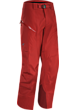 Stinger Pant Men's Sangria