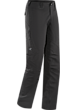 Stowe Pant Men's Black