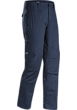 Stowe Pant Men's Nighthawk
