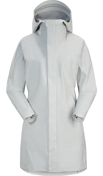Coat Codetta Coat Womens Arc'teryx Codetta TaOSXw8