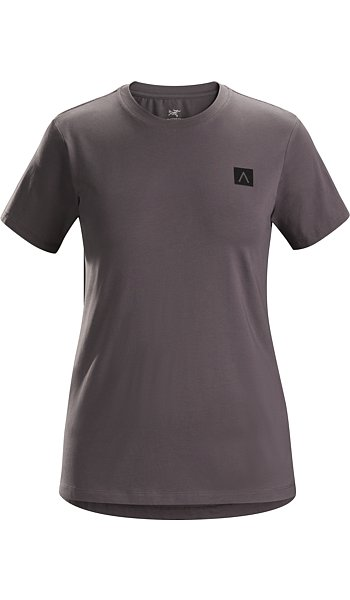 Arc'teryx A Squared T-Shirt Women's