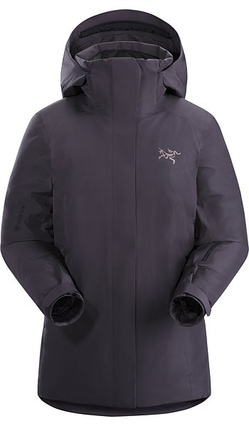 Arc'teryx DamenGift DamenGift Guide Shop Zum kZXuPiO