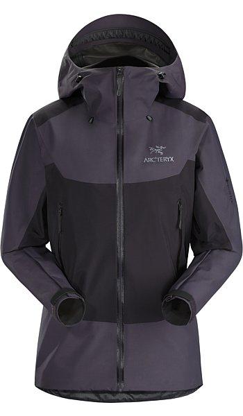 Beta SL Hybrid Jacket Women's