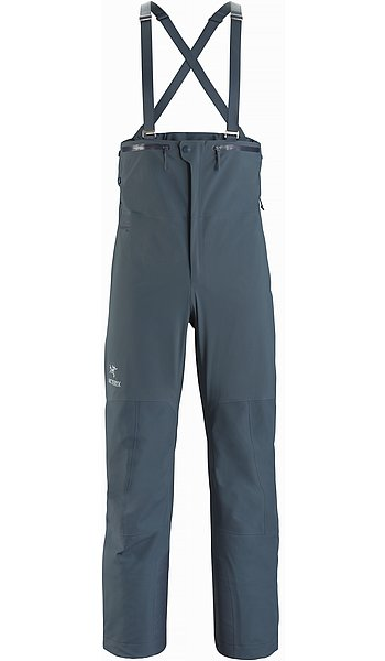 Beta SV Bib Pant Men's