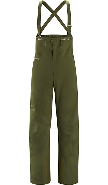 Beta SV Bib Pant Women's