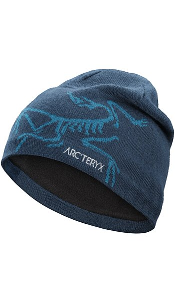 Arc'teryx Bird Head Mütze