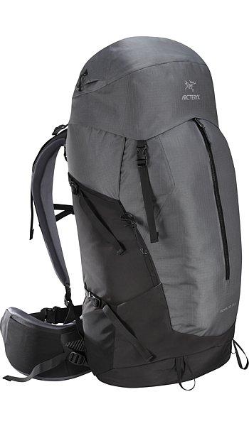 Bora AR 63 Backpack Men's
