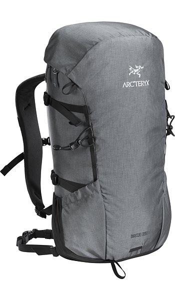Arc'teryx Brize 25 Rucksack