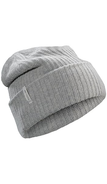 Arc'teryx Chunky Knit Toque
