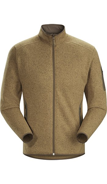 Arc'teryx Covert Cardigan Men's