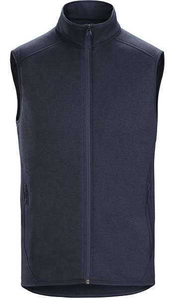 Arc'teryx Covert Vest Men's
