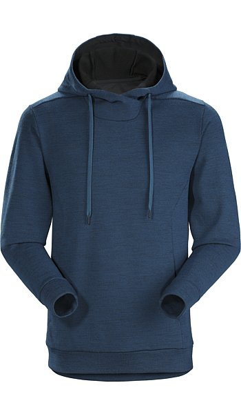 Arc'teryx Elgin Hoody Men's