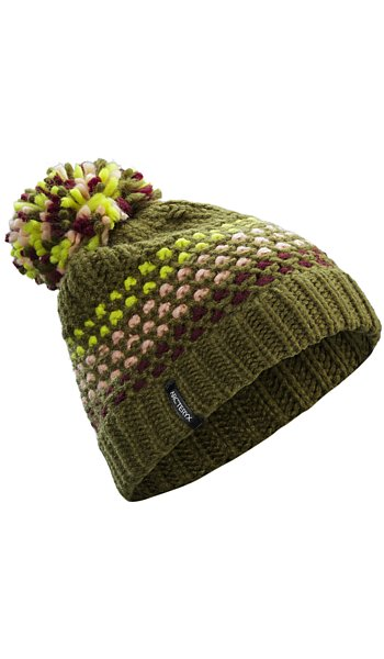 Fernie Toque Women's