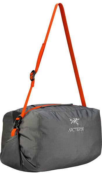 Haku Rope Bag