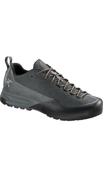 Konseal AR Shoe Men's
