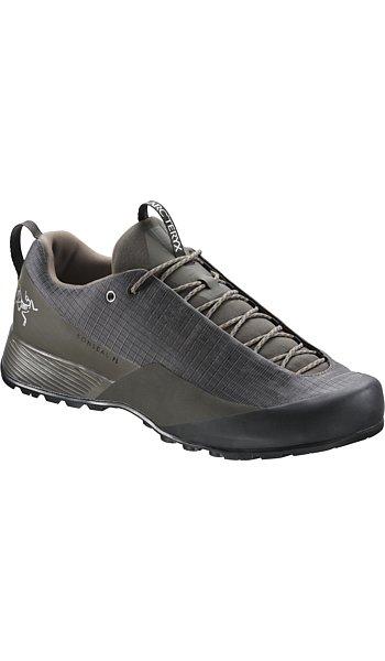 Konseal FL Shoe Men's