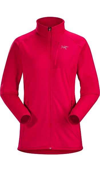 Konseal Jacket Women's