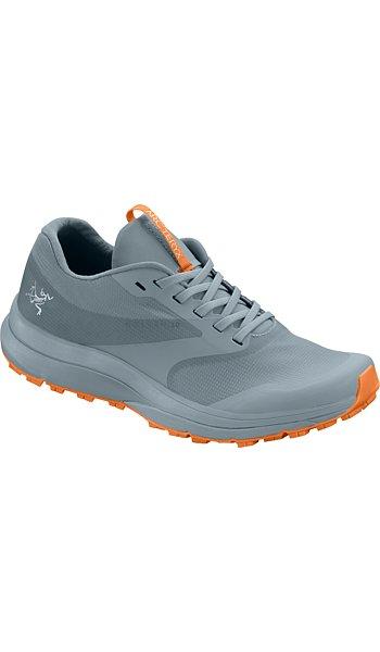 Norvan LD GTX Shoe Women's