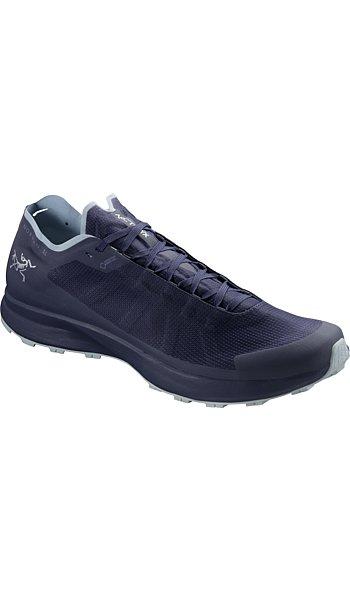 Norvan SL GTX Shoe Women's