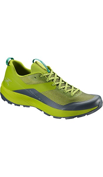 Norvan VT 2 Shoe Men's