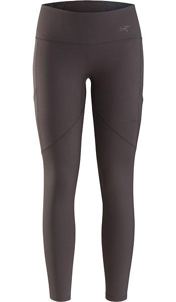 Oriel Legging Women's