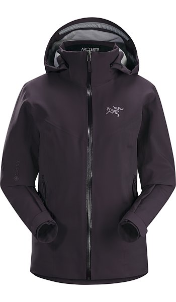 Arc'teryx Ravenna Jacket Women's