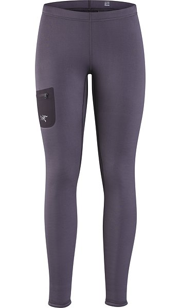 Arc'teryx Rho AR Bottom Women's