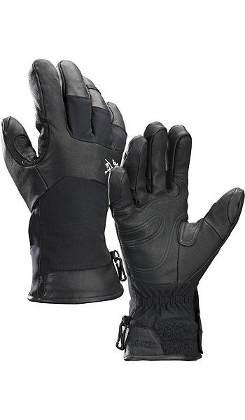 Arc'teryx Sabre Handschuhe Herren