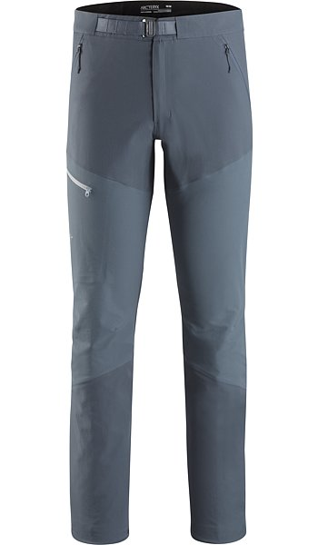 Sigma FL Pant Men's