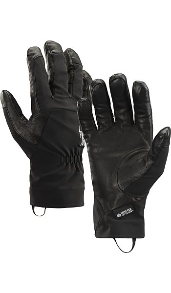 Arc'teryx Venta AR Handschuhe