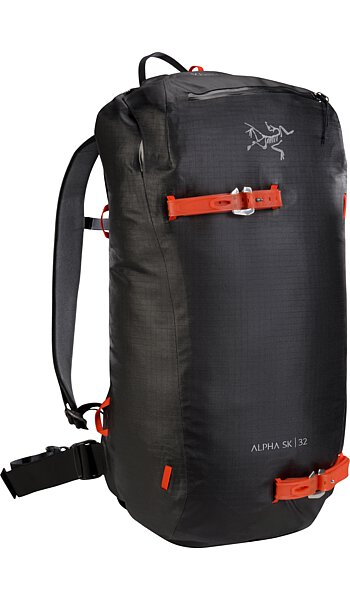 Arc'teryx Alpha SK 32 Backpack