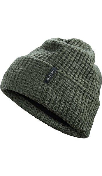 Arc'teryx Grobstrick-Mütze