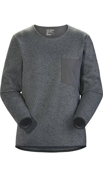 Arc'teryx Covert Sweater Women's