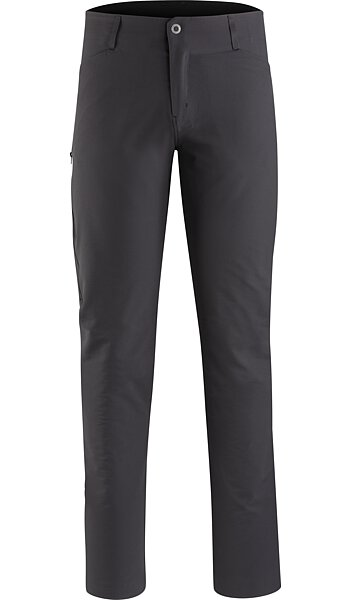 Creston AR Pant Men's