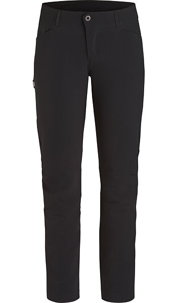 Arc'teryx Creston AR Pant Women's