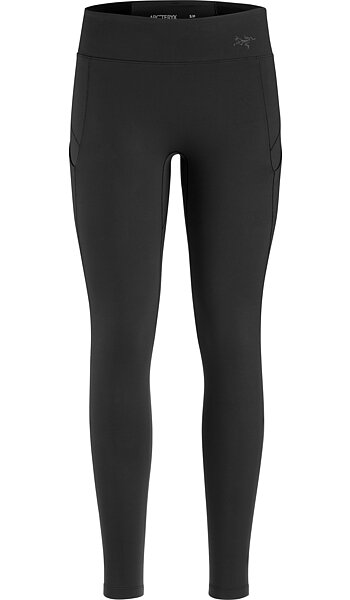 Arc'teryx Delaney Legging Women's